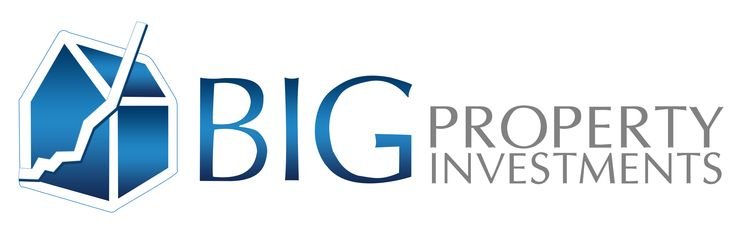 Big Property Investments is a company that helps people to build profitable property portfolios.