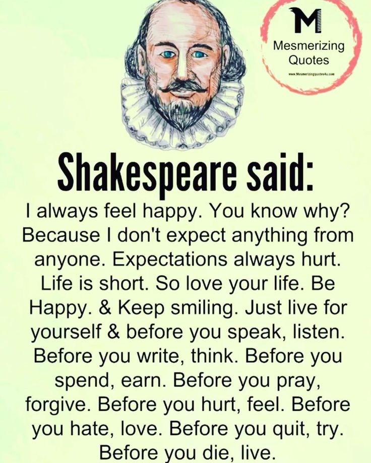 Shakespeare Quotes Grief: Best 20+ Poetry Shakespeare Ideas On Pinterest—no Signup