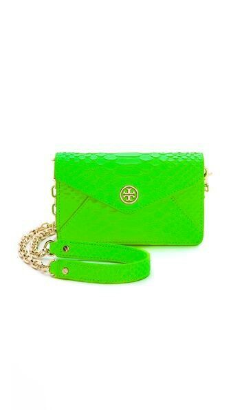 73 best Mean Green images on Pinterest | Green purse, Bags and ...