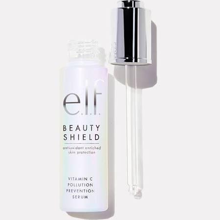 beauty shield vitamin c pollution prevention serum - Google Search