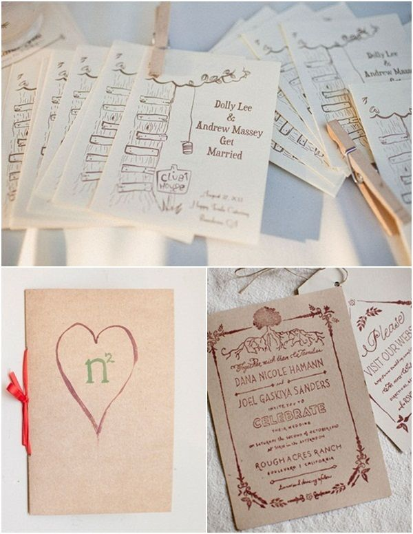 rustic_wedding_stationery_inspiration