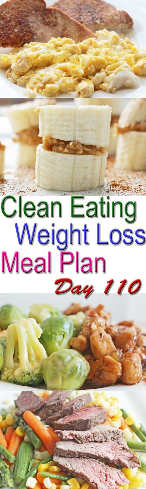 Clean+Eating+Meal+Plan+|+Easy+and+Cheap+Healthy+Meals+|+Weight+Loss+Meal+Plan+:+Clean+Eating+Weight+Loss+Meal+Plan+110