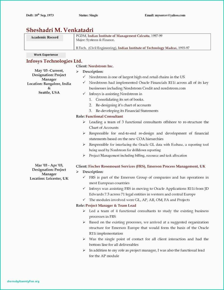 Bartender resume templates free resume examples