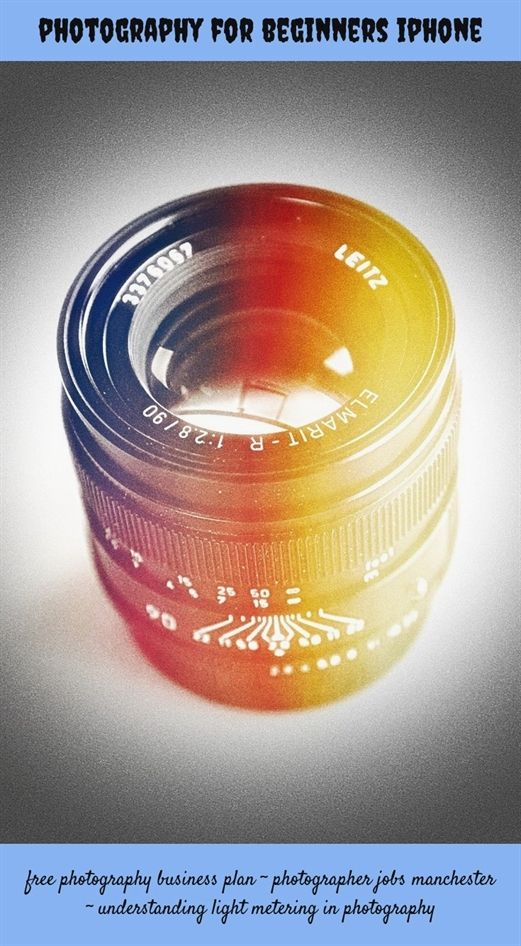 #photography for beginners iphone_242_20180711164828_31 jacobs #photography  uk, photography director salary, kids photography - Photography For Beginners Iphone_242_20180711164828_31 Jacobs