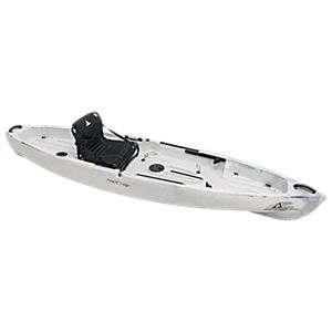 Outdoor gear bass pro shop and kayaks on pinterest for Best bass fishing kayak