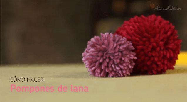 92 best Punto - otras labores images on Pinterest | Tejer gratis ...