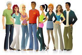 Herramientas para la tutoría en línea #Tutor_INTEF Grupo B