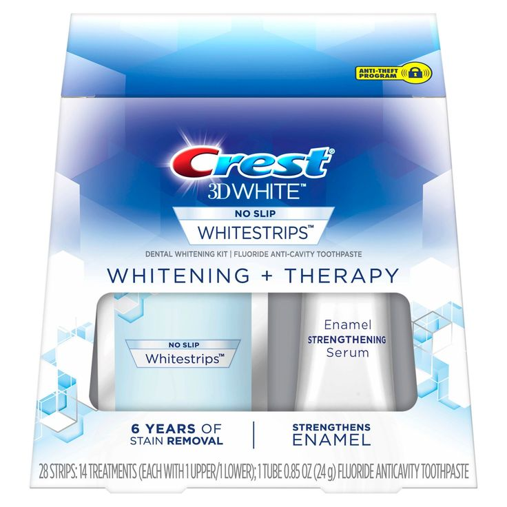 Savory Teeth Whitening Products Natural Remedies #…