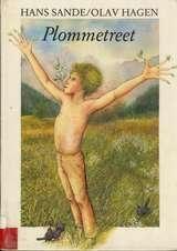 """""""Plommetreet"""" av Hans Sande"""