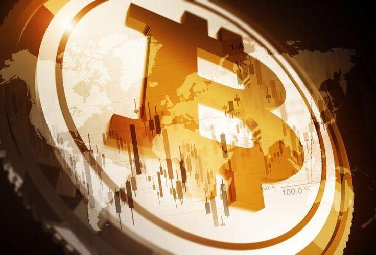 bitcoins bitcoin Cryptocurrency, Bitcoin, Bitcoin