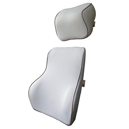 Nuova offerta in #automobile : LoveHome Memory Foam Premium per Auto-Cuscino…