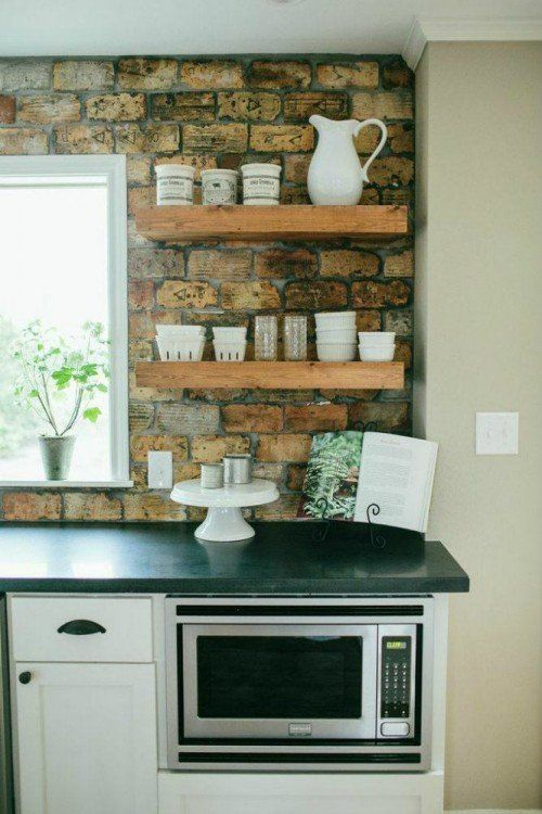 1000 Images About Magnolia Farms Fixer Upper On Pinterest