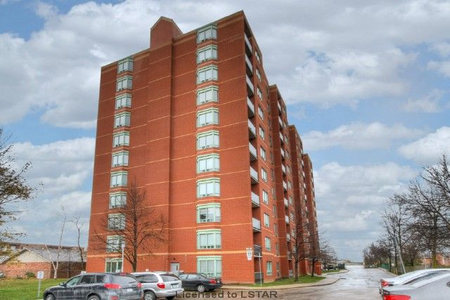 2 Bedroom, 2 Bathroom, Top Floor Condo with Walk-In Closet and Ensuite Bathroom! -   $106,900 - http://www.JeffBroughton.ca/listing/cms/76-base-line-rd-w-1103-london/ -   #RealEstate #Condo #ForSale in #London #Ontario by #Realtor