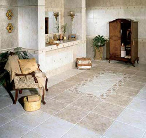 Kitchen Wall Tiles In Kerala: 42 Best Marble Images On Pinterest
