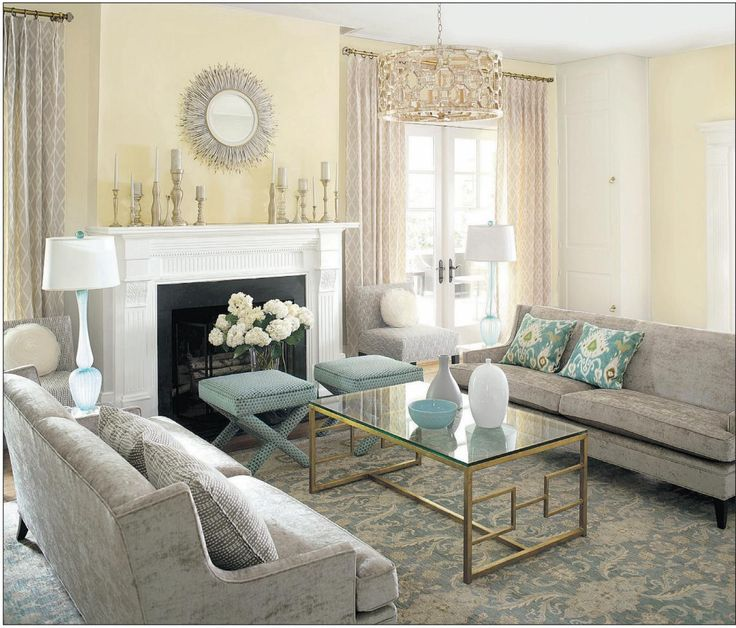 could use this color pallett in the bedroom ... headboard could be covered in cloth. white chest of drawers, floral window treatments, white lamps, robins egg accents like seat at end of bed (stripped or some other geometric fabric) ... Google Image Result for http://www.windsorstar.com/homes/7779086.bin%3Fsize%3D640x420