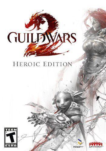 Guild Wars 2 Heroic Edition [Online Game Code] by NCSOFT, http://www.amazon.com/dp/B00EPOTBUC/ref=cm_sw_r_pi_dp_Az3Ptb0V2PMTT