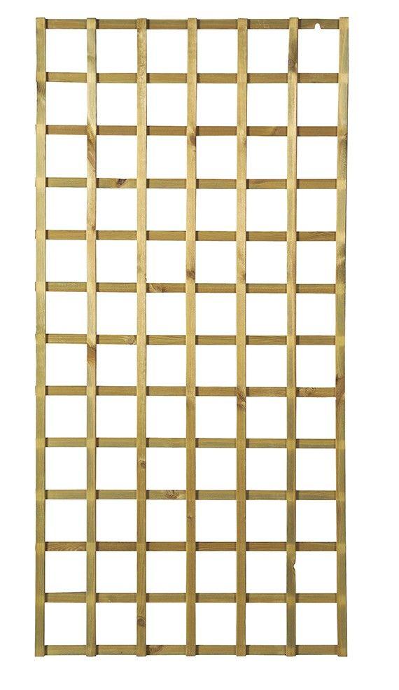 17 migliori idee su recinzioni in legno su pinterest for Recinzioni in legno composito
