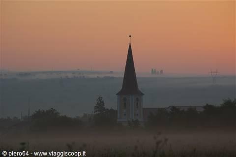 foto ROMANIA