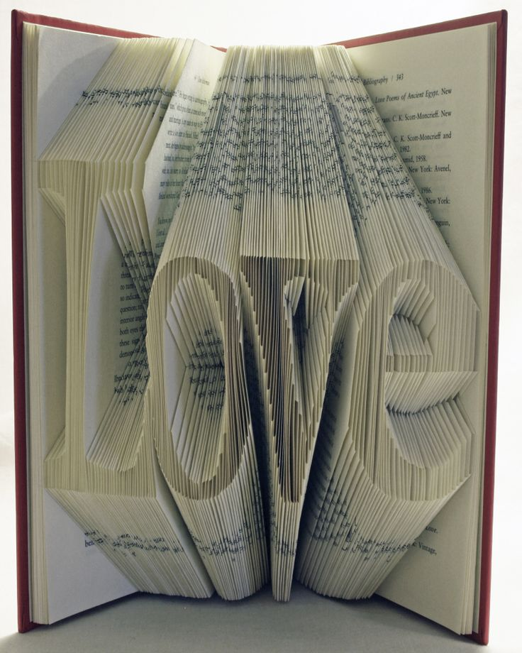 Wow!Old Book, Crafts Ideas, Book Art, Bookart, Book Folding, Paper, Bookfolding, Book Pages, Altered Book