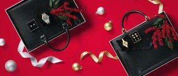 приходи в Орифлейм-получи Подарки!http://orifriend.ru/: