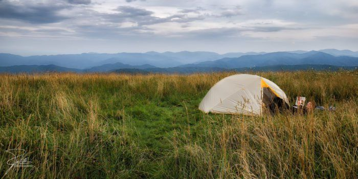 8 Off-The-Grid Destinations In North Carolina That Will Take You Away From It All