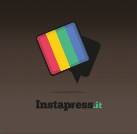 Instagram Plugin for WordPress