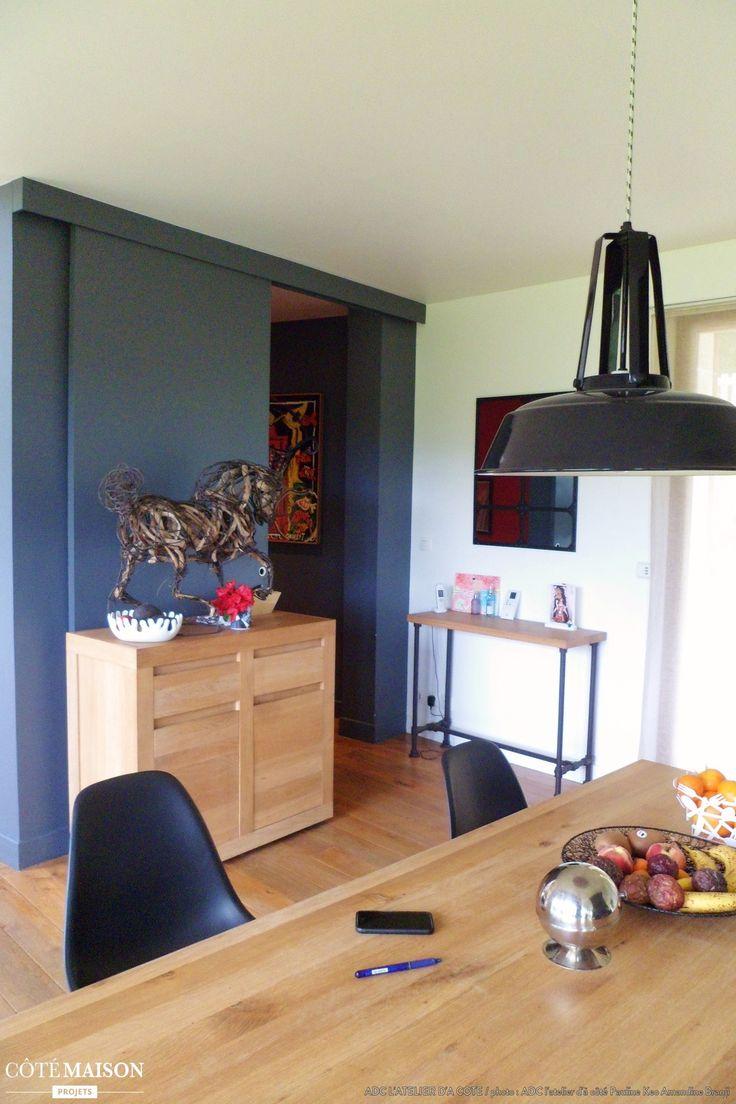 les 25 meilleures id es concernant salle de bains attenante sur pinterest petites salles de. Black Bedroom Furniture Sets. Home Design Ideas