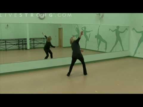 How to Barrel Turn in Jazz - YouTube   Dance   Dance instructor