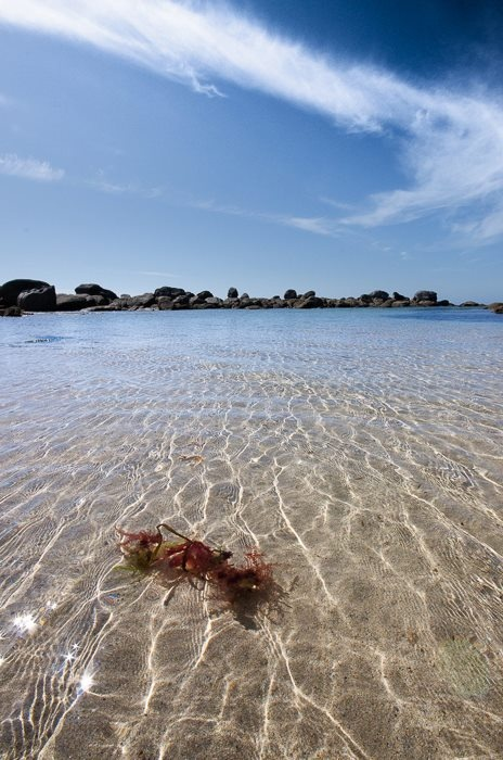 Ménéham à Kerlouan...   Finistère Tourisme