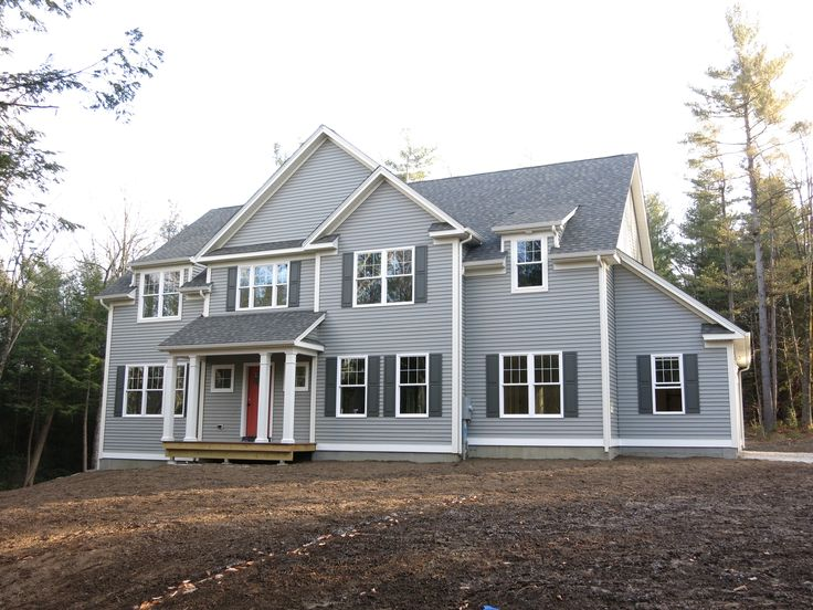 Zillow Home Design Sweepstakes. 102 Hemlock Hill Road Litchfield Ct New Home  Exterior Pinterest Roads