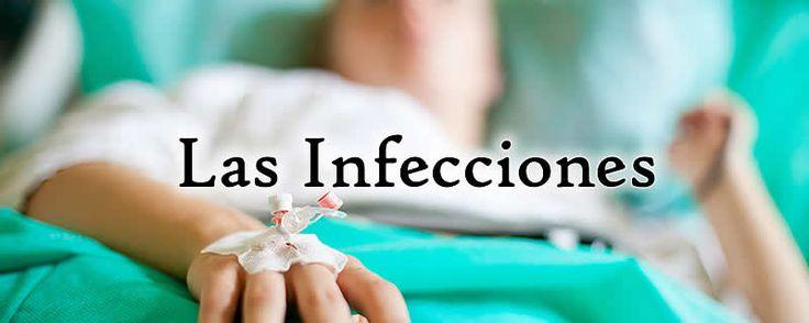 Infecciones Hongos - ¿Qué es una infección? - medicinadedios.in... - La infección se refiere a la invasión y multiplicación de microorganismos en un órgano de un cuerpo vivo. Estos microorganismos pueden ser virus (por ejemplo, la gripe), bacterias (estreptococos o estafilococos en las infecciones cutáneas, Escherichia Coli en las infecciones urinarias), parásitos (protozoos que causan la toxoplasmosis, por ejemplo) o hongos o micosis (por ejemplo Cándidas). Investigadora Médica, Nutri...