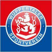 60 Jahre WSV !!  1954 - 2014 !!