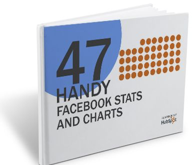 Free ebook: 47 Handy Facebook Stats and Charts: Charts Understands, Facebook Stat, Facebook Freak, Facebook Ebook, Handy Facebook, Facebook Marketing, Charts Ebook, 47 Facebook, Stat Facebook