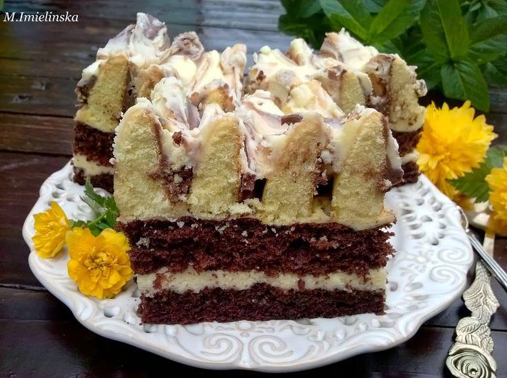ciasta blog przepis