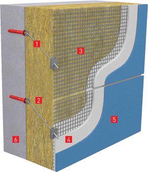 rockwool_facade_insulation_11.jpg