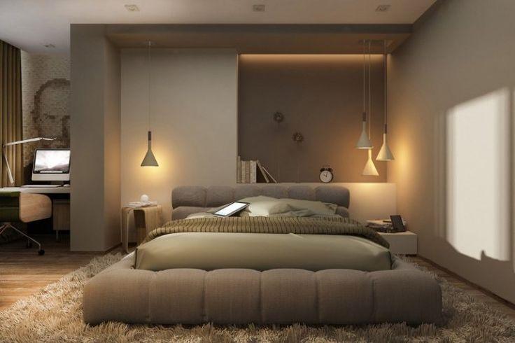 les 25 meilleures id es de la cat gorie entonnoir sur pinterest niveau bac jusqu 39 la bande. Black Bedroom Furniture Sets. Home Design Ideas