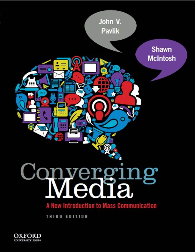 29 best my covers images on pinterest book outlet outlet store converging media update a new introduction to mass communication by john v fandeluxe Choice Image