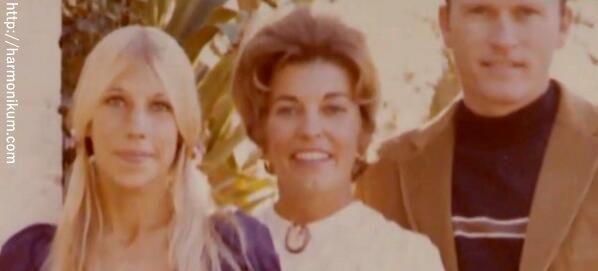 Ez a férfi 38 évvel ezelőtt látta utoljára a feleségét. Majd a kőművesek kibontottak egy falat a házában…