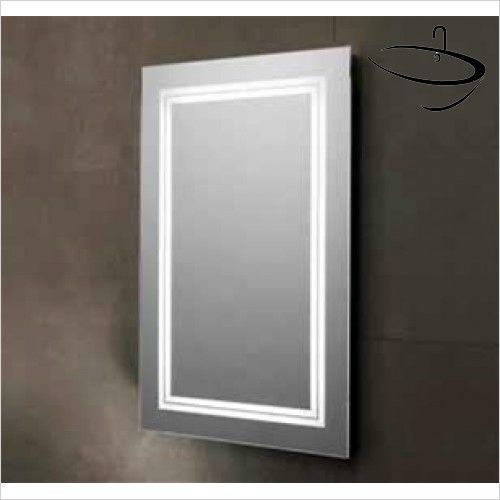 Bathrooms Online Bathroom Store In UK Shop For Mirrors Tavistock