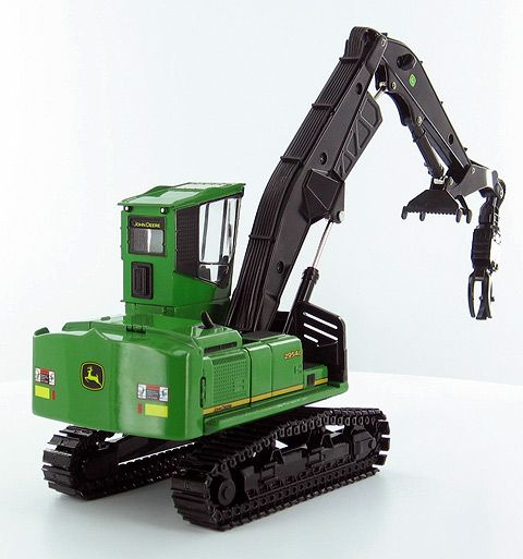 Wooden Toy Log Skidder : Images about diecast logging models on pinterest