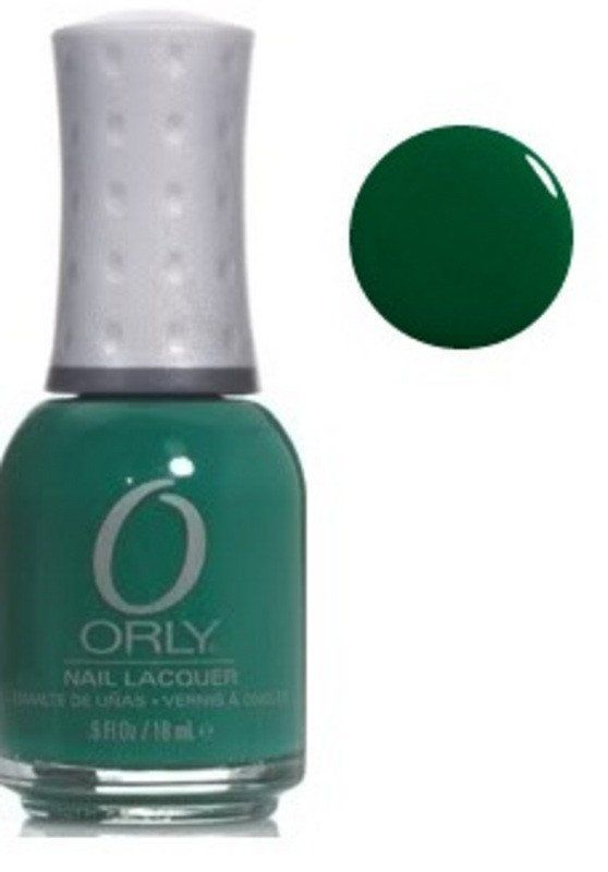 516 best Orly Nail Polish images on Pinterest | Orly nail polish ...