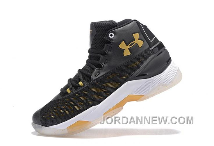 http://www.jordannew.com/buy-under-armour-curry-35-black-gold-mens-shoes-christmas-deals.html BUY UNDER ARMOUR CURRY 3.5 BLACK GOLD MENS SHOES CHRISTMAS DEALS Only $99.00 , Free Shipping!