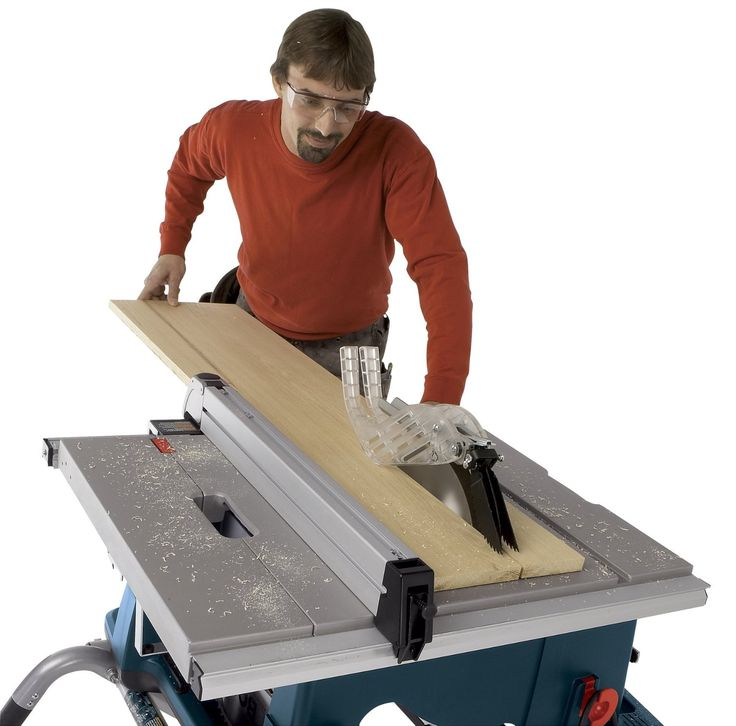 Superior Our Experts Review And Compare The Top Table Saws. Every Detail Analysed To  Help You
