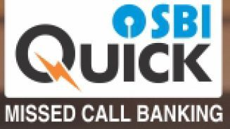 SBI Missed call balance enquiry number.If you are searching for missed call balance number of your SBI Bank then you are in right place. number: 09223766666