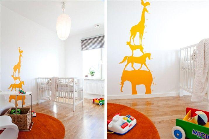 Kidsroom -Lomma Hamn
