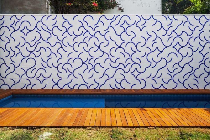 Casa 7x37 cr2 arquitetura interiorismo pinterest for Casa minimalista tlalpan