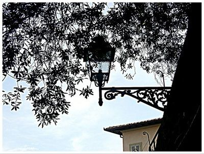 Traveling - 2011/2015 - The lilac passport---#italy #venice #venezia #photography #thelilacpassport #picoftheday #photooftheday #globetrotting #instatravel #travelingram_click #travel #traveler #globetrotter #traveling #travelgram #travelingram #travelphoto