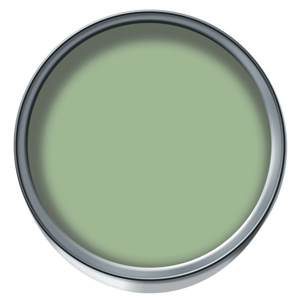 Overtly Olive Kitchen Paint: 25+ Best Ideas About Dulux Feature Wall On Pinterest