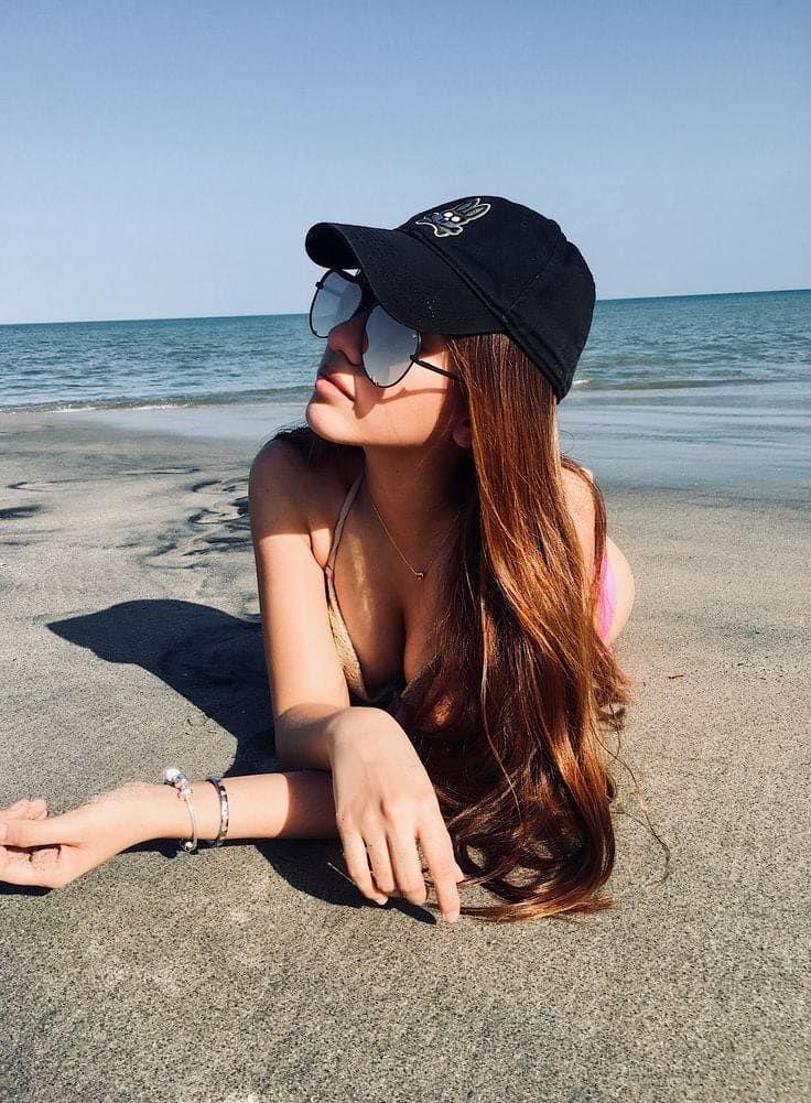 #poses #fotos #playa #para #en #laPoses Para Fotos En La Playa
