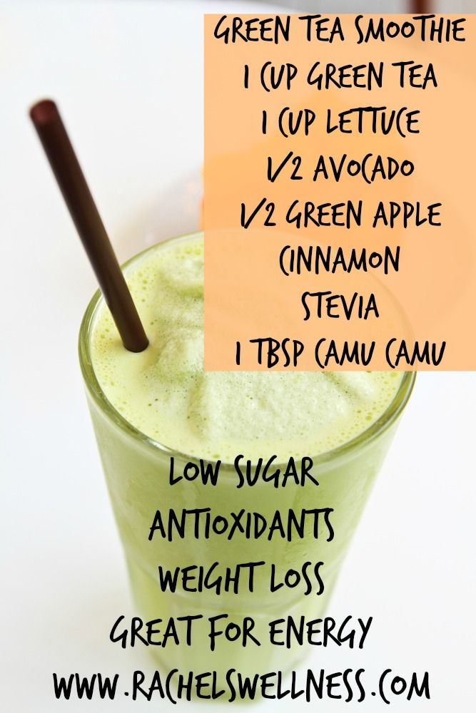 This was my favorite smoothie when I was dealing with candida and poor digestion and living on a candida diet. This smoothie is low in sugar and great for boostijng the adrenals. To find out more about my work, visit www.rachelswellness.com  http://www.rachelswellness.com/2014/05/29/low-sugar-smoothie-for-energy/